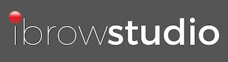 iBrowStudio Logo